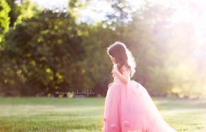 NY Child Photographer
