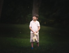 Megan Schiraldi Photography Hudson Valley Orange county ny Child Photographer