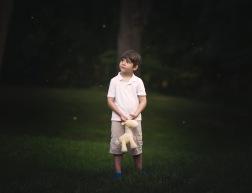 Megan Schiraldi Photography Hudson Valley Orange county ny Child Photographer