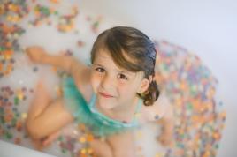 Orange County NY Child Photographer Hudson Valley Megan Schiraldi Photography