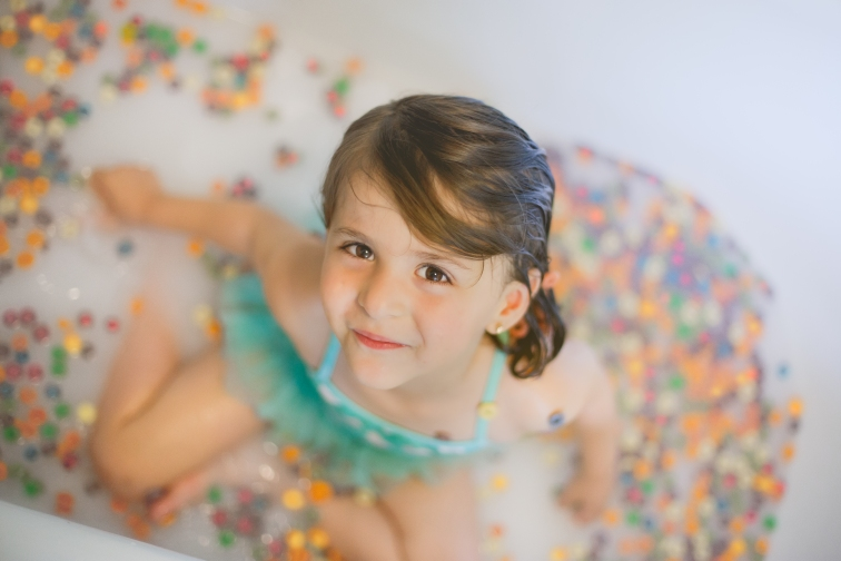 Orange County NY Child Photographer