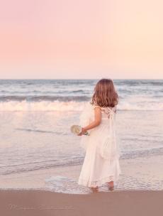 Orange County NY Child Photographer Hudson Valley Cornwall NY Family Photography