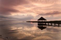 Outer Banks Sunset. Megan Schiraldi Photography Orange County NY Photographer