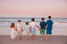 Orange county ny child photographer megan schiraldi photography