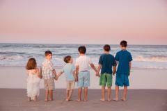Orange county ny child photographer megan schiraldi photography