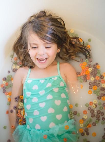 Hudson Valley Child Photographer Megan Schiraldi Photography