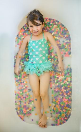 Cornwall NY Child Photographer Megan Schiraldi Photography