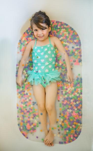 Cornwall NY Child Photographer