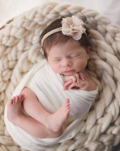 Megan Schiraldi Photography Orange Couny NY Hudson Valley Newborn Photographer