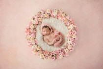 newborn photography Orange County NY Megan Schiraldi Photography