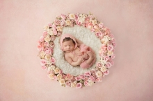newborn photography Orange County NY Megan Schiraldi Photography