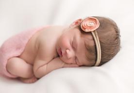 newborn photography Megan Schiraldi Photography Orange COunty NY Child and family photographer