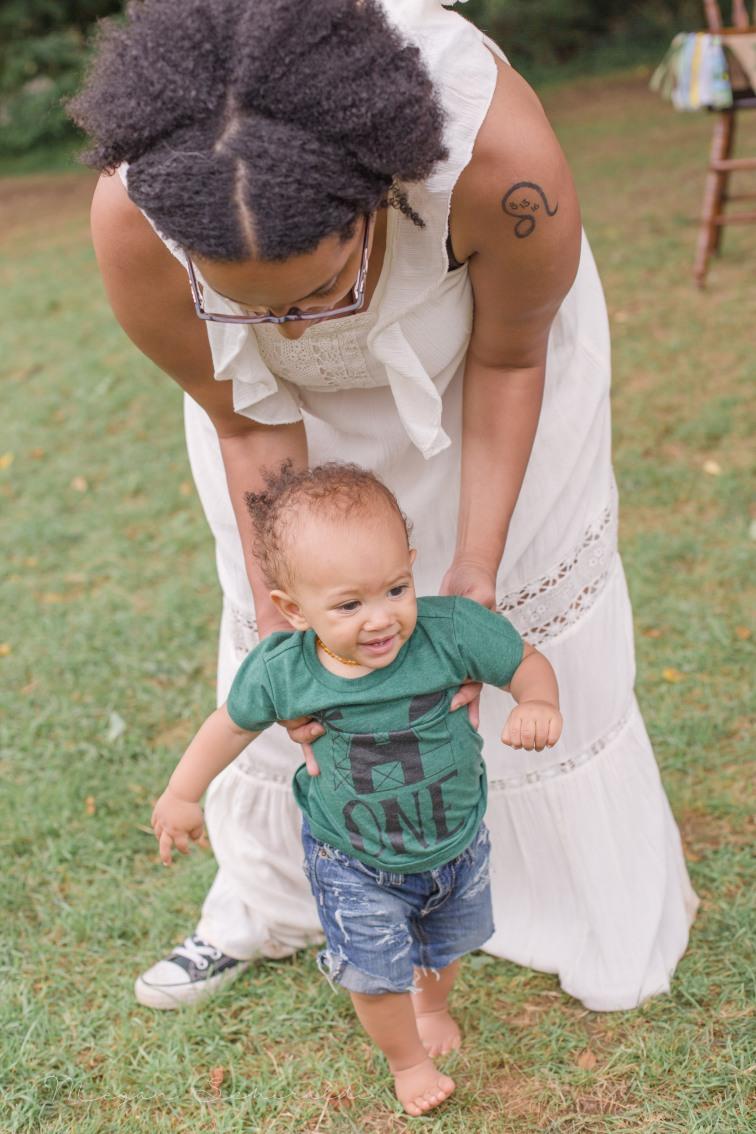 Orange County NY CHild and baby Photographer Megan Schiraldi Photography