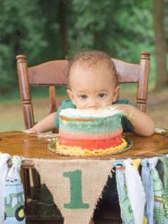 Hudson Valley Baby Photographer Megan Schiraldi Photography