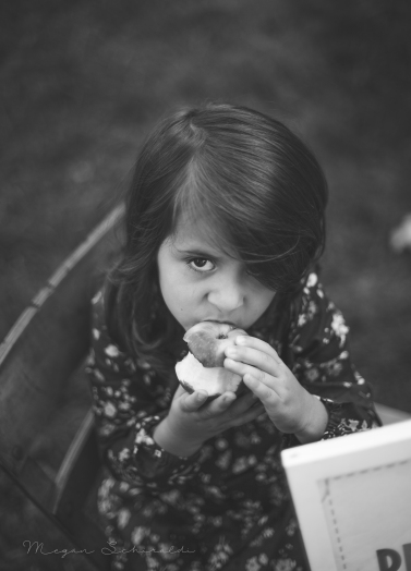 Orange county ny child photographer hudson valley cornwall photography