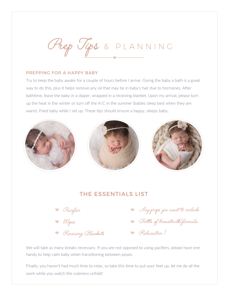 Newborn-Prep-Tips-Planning