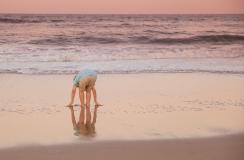 New York Beach Photographer