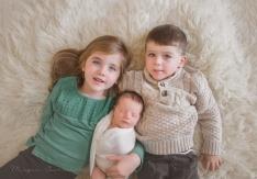 Newborn Boy Watermarked-1