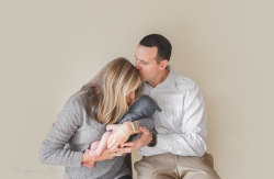 Newborn Boy Watermarked-7