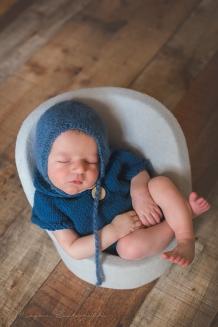 Newborn Boy Watermarked-8
