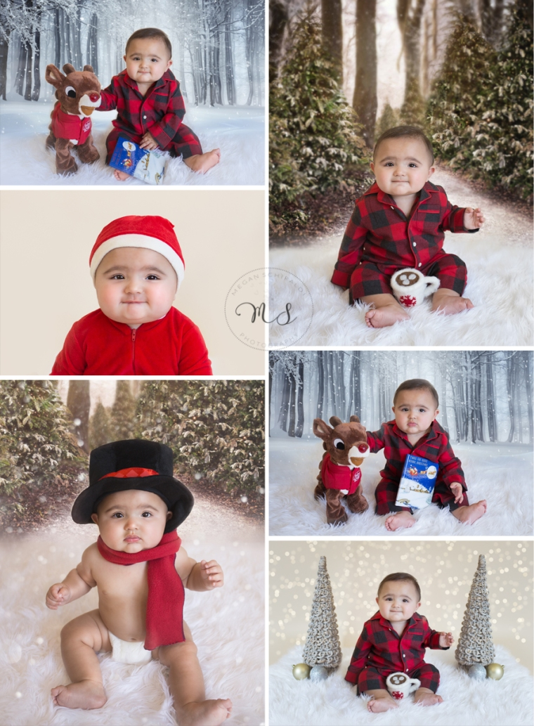 Baby Boy Christmas Photography Session.jpg
