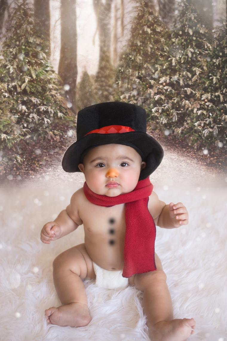 mp snowman 2